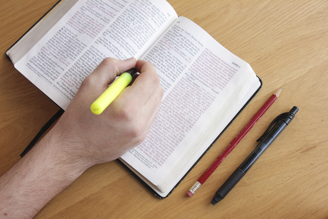The Greatness of Knowing Christ